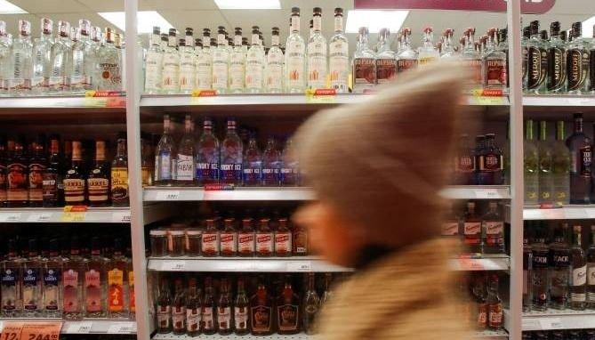 Coronavirus: la OMS advirtió acerca de los riesgos de consumo de ...