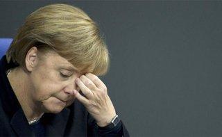 Aumentan los contagios en Alemania y llaman a cumplir con el distanciamiento