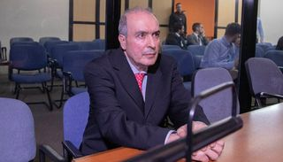 La Justicia concedió la excarcelación a José López  en la causa por los bolsos