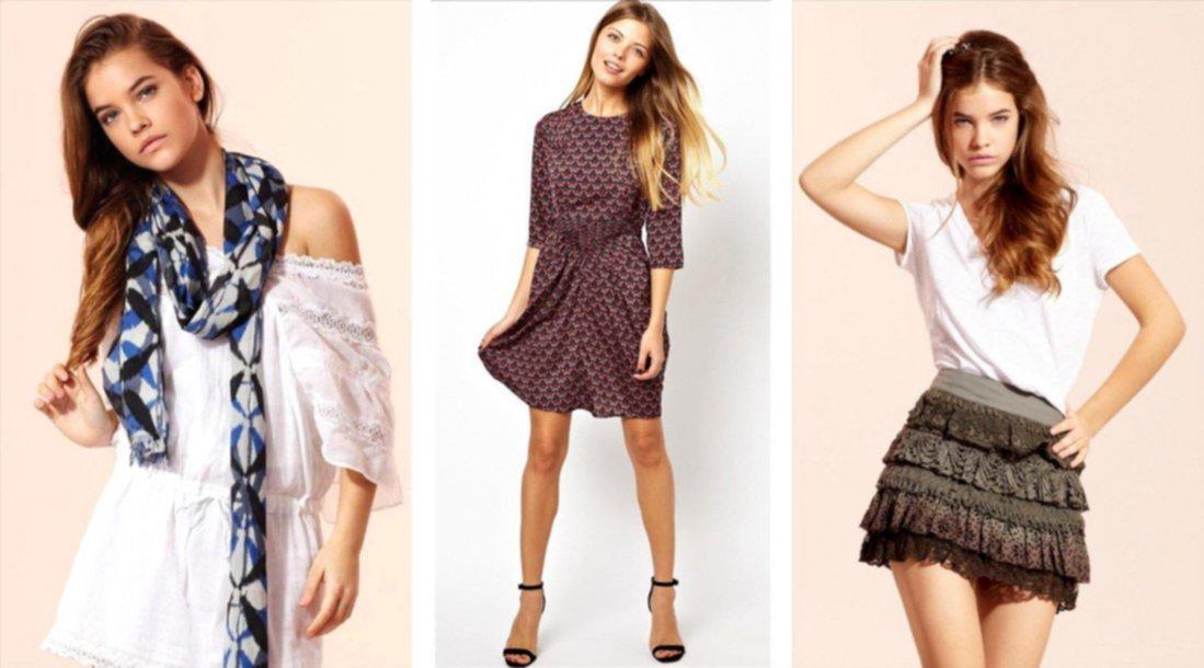 Lindas Siempre Tips Para Aprender Cómo Vestirse Día A Día