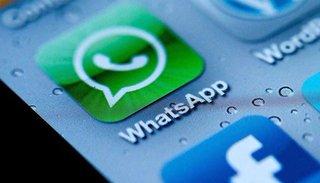 La excepción de Whatsapp por la que Interpol encontró al salteño que difundía pornografía infantil