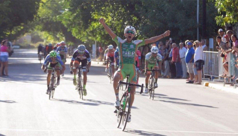 Gastón Javier se defiende de un posible doping