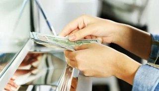 Bancarios logran una suba de 19,5% más un bono de $12.500: el sueldo inicial es de $46.970