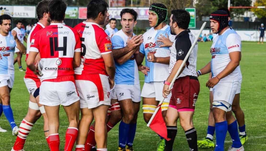 Foto: Andrés Mansilla