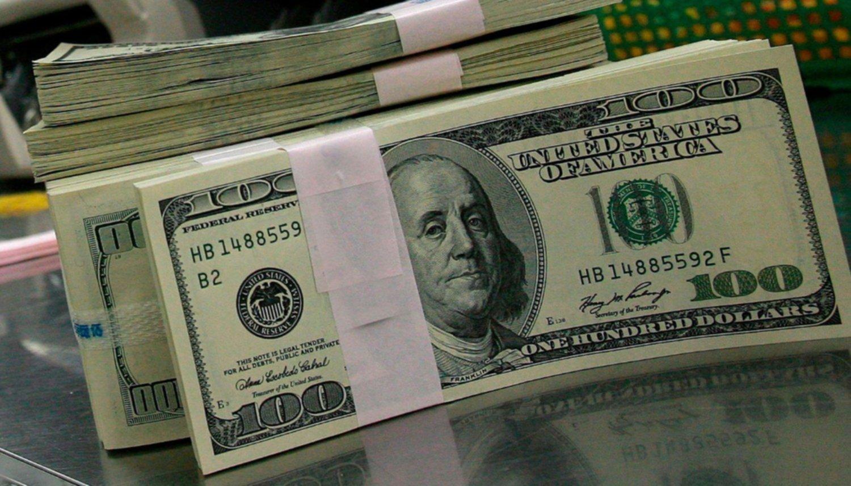 China y Estados Unidos continúan en guerra económica
