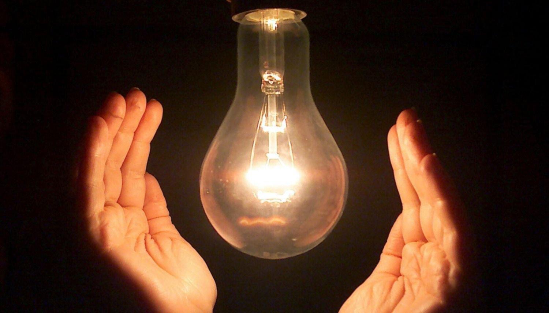A partir de este mes, la tarifa de la  luz subirá un 19,8% en dos cuotas