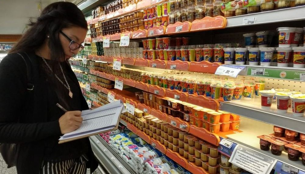 Precios Esenciales: en Salta los productos cuestan un 7% más