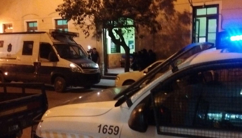 Habría otras víctimas abusadas en Rosario de Lerma