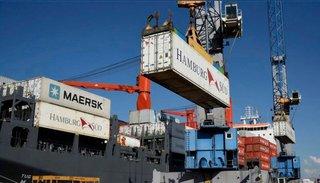 Endurecen el régimen de importaciones