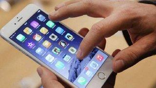 Congelarán tarifas de telefonia fija, móvil, internet y de tv por cable