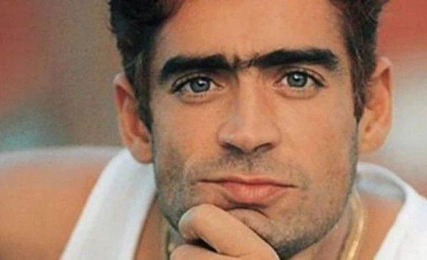 Rodrigo Bueno cumpliría hoy 47 años