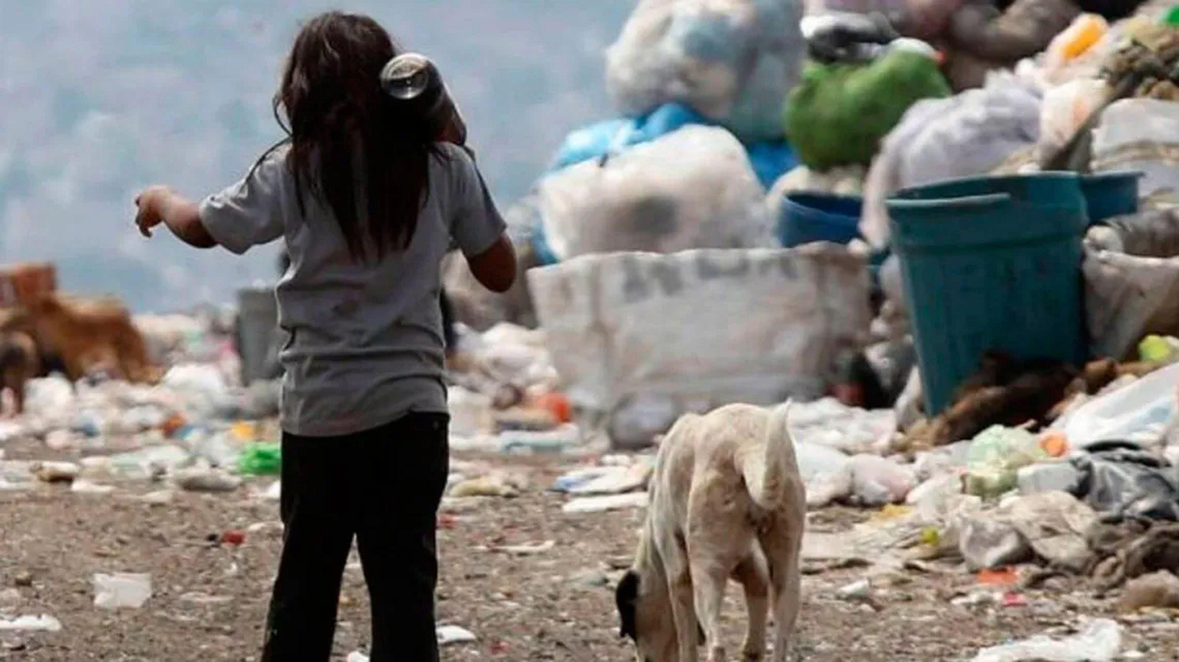 La pandemia empujará al hambre a 14 millones de personas en Latinoamérica