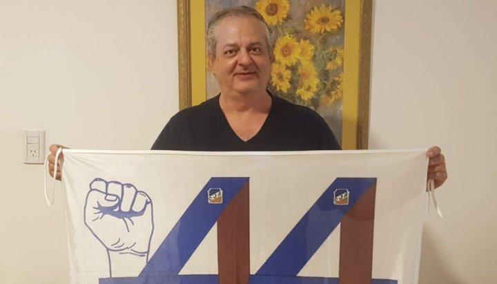 """Horacio Mdalel: """"Los balances son un desastre"""""""