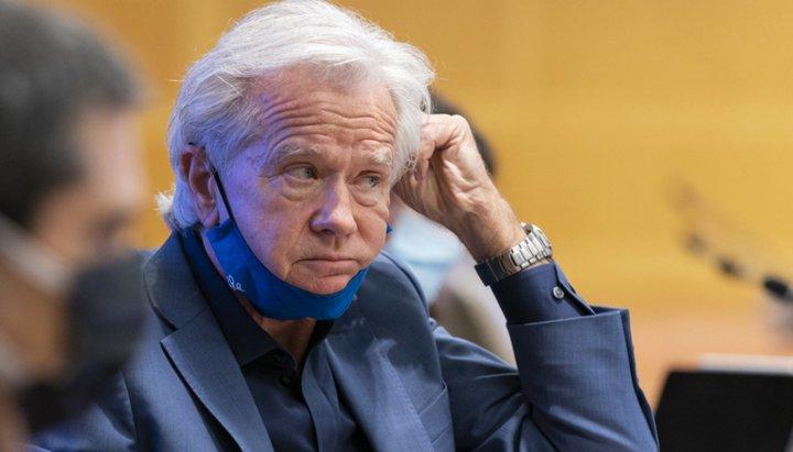 """El FMI se metió en la interna del Gobierno y respaldó a Guzmán como su """"contraparte"""""""