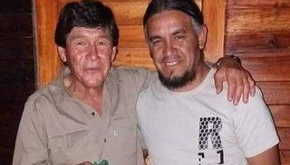 Cerrillos: a un jubilado le depositaron más $4 millones por error y no dudó en devolverlos