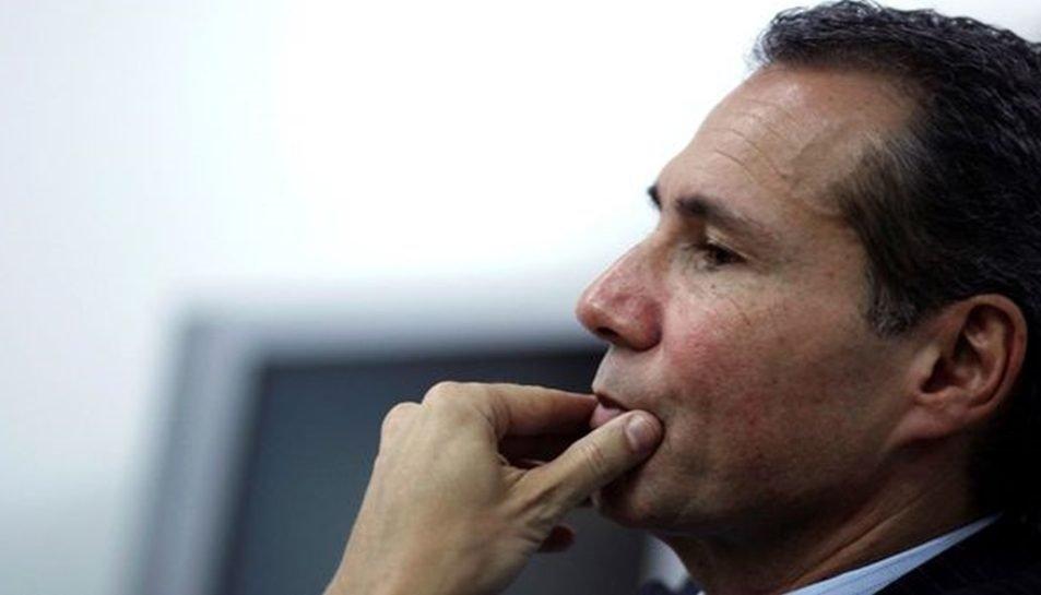 Para la Cámara Federal, Nisman fue asesinado por la denuncia contra CFK
