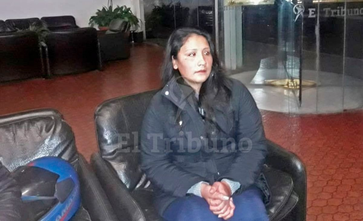 Imputan de homicidio culposo a una madre por no proteger a su hijo