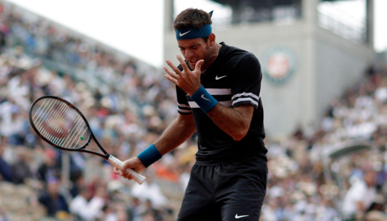 Nadal agiganta su leyenda en Roland Garros