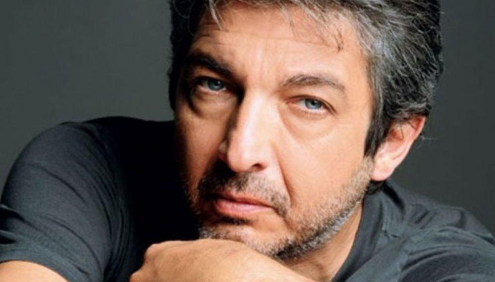 Ricardo Darín, acusado de