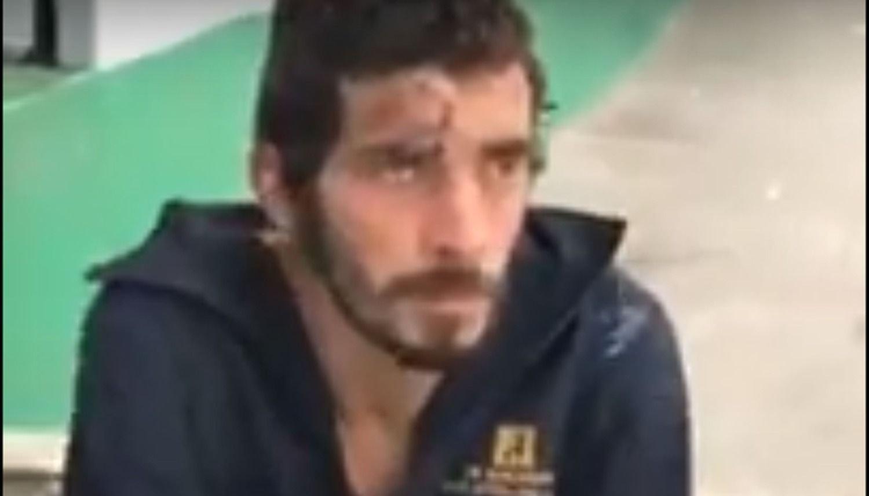 Encontraron en Perú a un argentino desaparecido en 2003