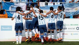 ¡Orgullo nacional! Los Murciélagos jugarán contra Brasil la final del  Mundial de España ffcf275cd2faa