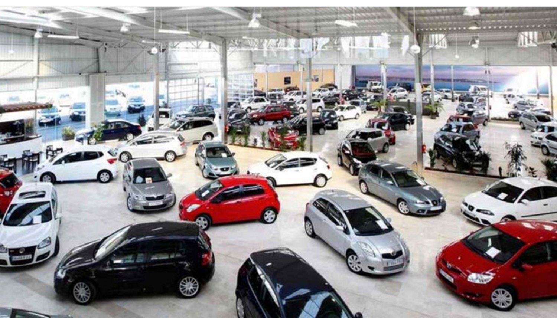 Resultado de imagen para fotos de autos con descuentos