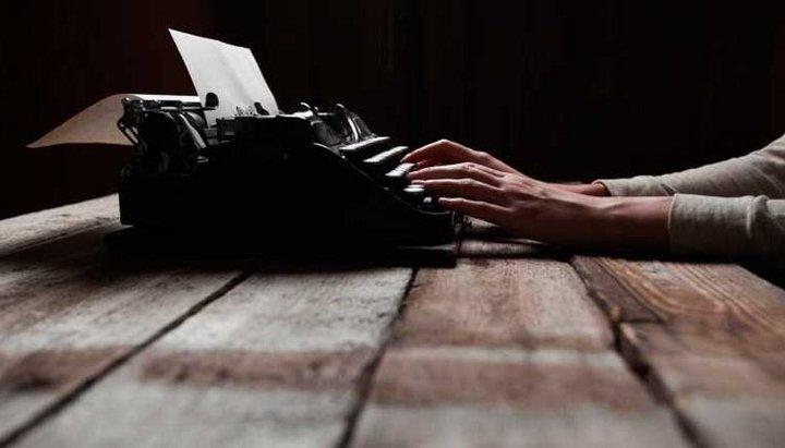 Hoy se celebra el Día del Escritor y Salta hace gala de sus referentes