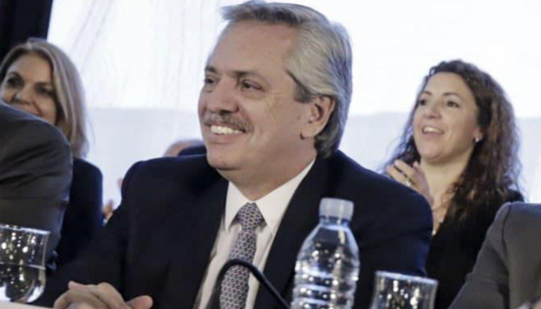 Pacto con Irán: Bonadio citó a Alberto Fernández como testigo
