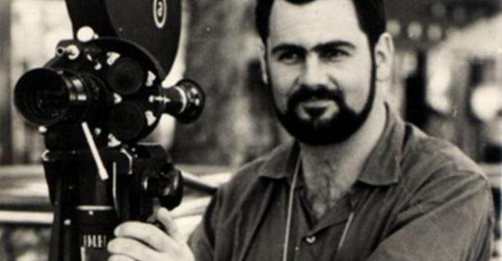 Video. Leonardo Henrichsen filmó su propia muerte en 1973 y esas imágenes siguen conmoviendo al mundo