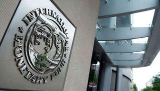 El FMI validó la oferta del país a los bonistas y consideró que hay poco margen para mejorarla