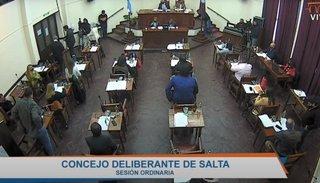 En la ciudad de Salta: aprobaron el horario corrido en los comercios de 9 a 19