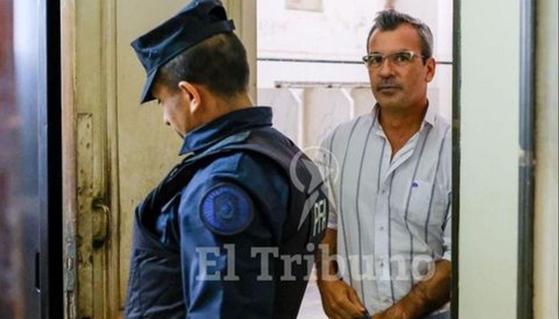 Caso Lusal: Piden juicio contra Matías Huergo por administración fraudulenta