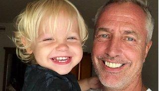 ¡Marley quiere ser papá otra vez!: