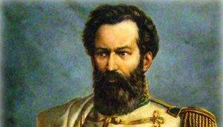 El 15 y el 17 de junio serán feriados en conmemoración al general Güemes