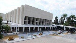 Se activó el protocolo en el municipio palpaleño