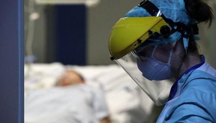 Salta sumó un nuevo caso de coroanvirus: se trata de una persona de Rivadavia Banda Sur