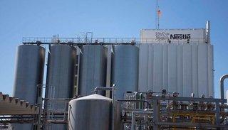 Nestlé reconoció que más del 60% de sus productos no son saludables
