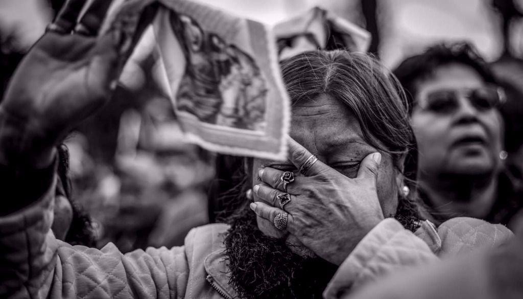 Fotos: Javier Corbalán
