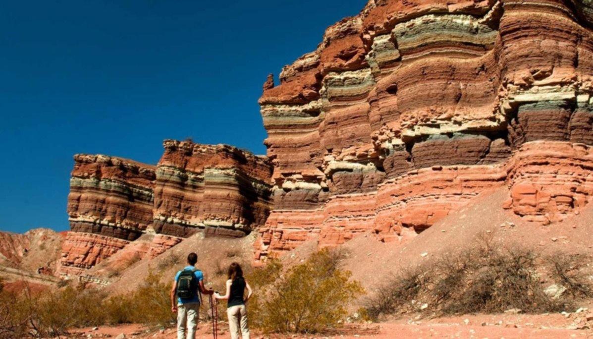 Los municipios proponen más de 200 actividades para las vacaciones