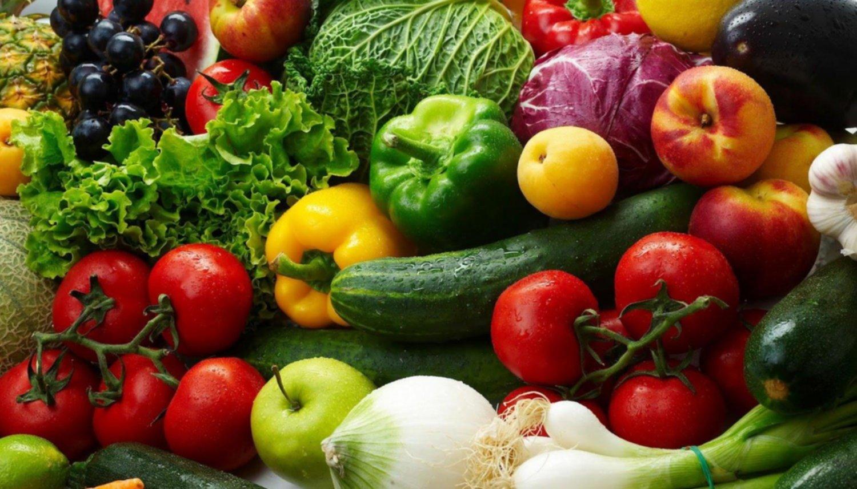 Volvió a subir la brecha de los productos agrícolas: 1.3% en junio