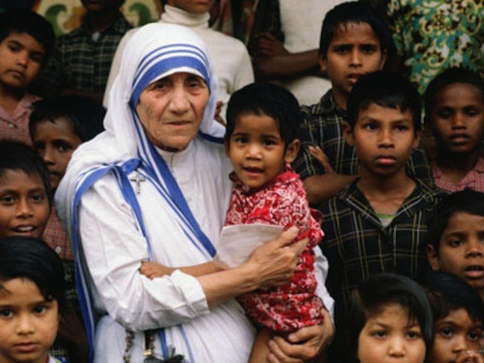 Misioneras de la Caridad expresan dolor y cooperarán con investigación tras escándalo