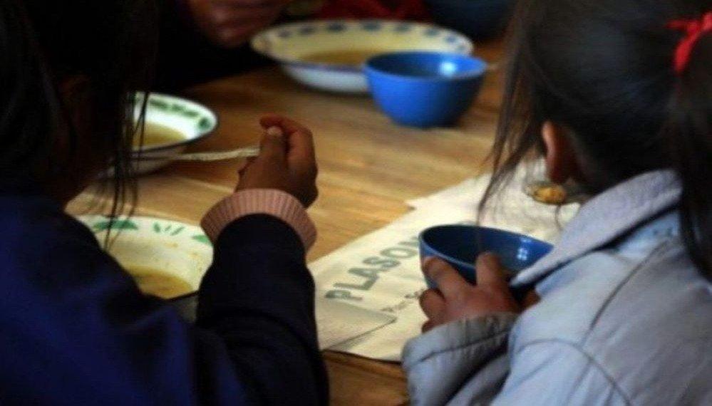 Desde la UCA estiman que el 35% de los argentinos es pobre