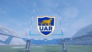La UAR terminó de elaborar un protocolo para volver a la actividad