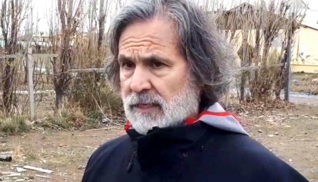 El crimen de Fabián Gutiérrez: el juez rechazó que el asesinato tenga vinculaciones políticas