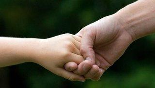 Se inscribieron 60 familias para recibir niños en casa
