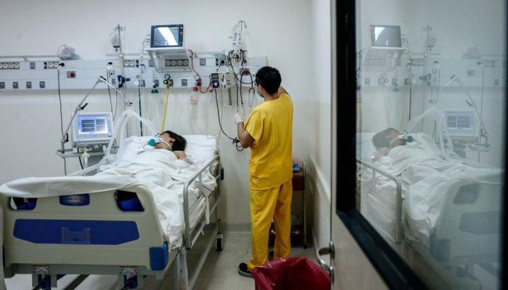 Tres casos nuevos de coronavirus en Salta: son pacientes con residencia habitual en la Provincia