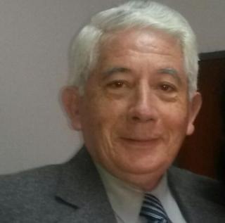 Falleció el destacado médico forense Guillermo Robles Ávalos