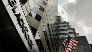 Negociación de la deuda: los bonistas que habían rechazado la oferta del Gobierno formularon una nueva propuesta