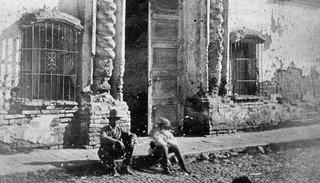 Espíritus en la Casa de Tucumán: creen que son próceres o la antigua dueña de la vivienda