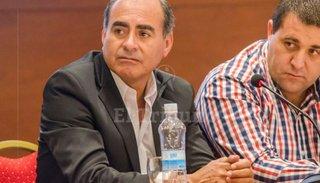 Por el coronavirus, el Regional podría ser suspendido hasta 2021